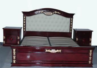 欧式酒店家具床组-产品展示-广东东莞市南洋家具市场于洪区二手沈阳市图片