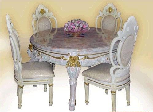 欧式酒店家具 欧式酒店沙发 床组 餐桌椅 衣柜 酒柜
