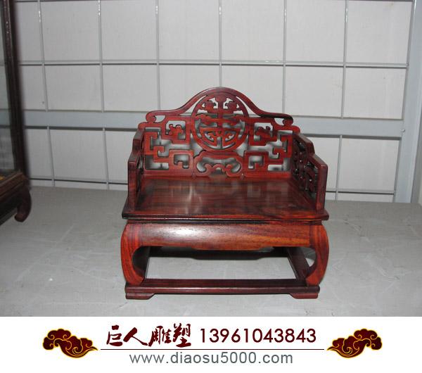 木雕工艺品,雕刻艺术品