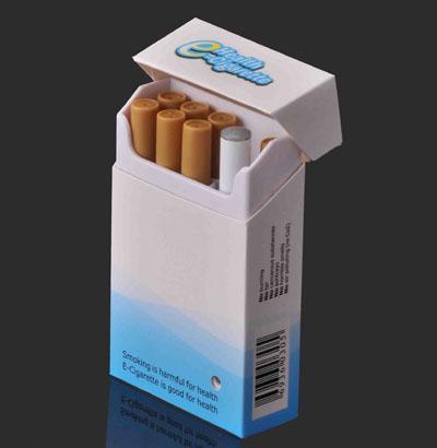 礼品电子烟 - 深圳市海德旺科技有限公司 -产品资讯