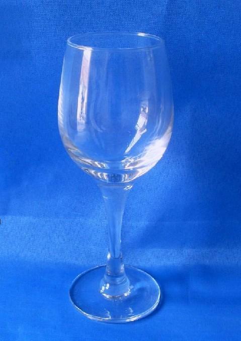广告玻璃杯 小玻璃杯图片