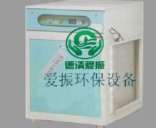 电源  高压脉冲电源   高压双电源   油烟净化器电源  油烟净化器高压