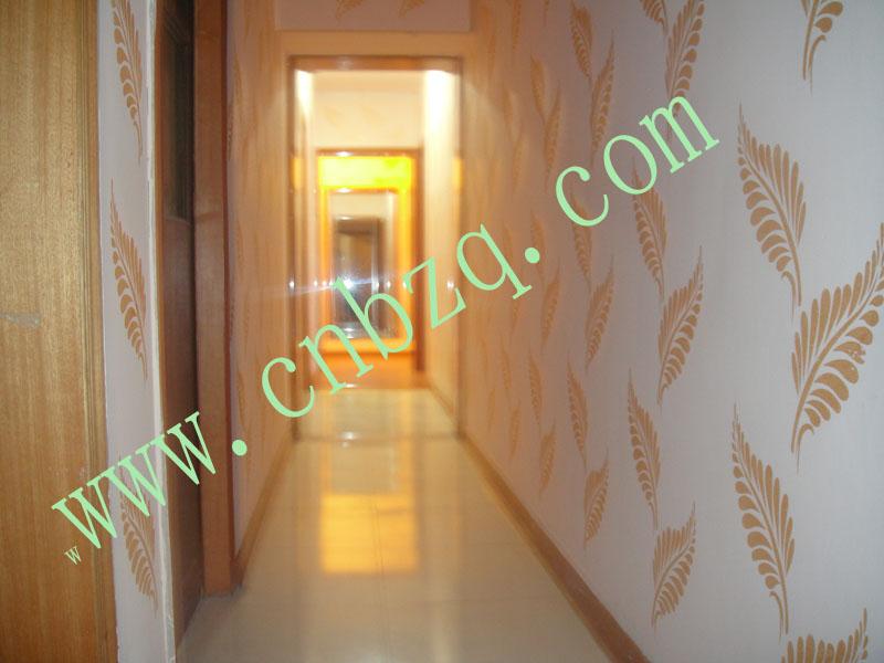 重庆液体壁纸-艺术涂料-印花模具-壁纸墙纸壁画