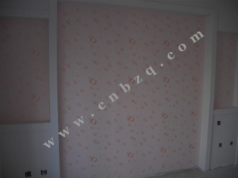 防城港液体壁纸-艺术涂料-印花模具-壁纸墙纸壁画产品