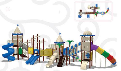 供应幼儿园大型玩具,幼儿园户外玩具