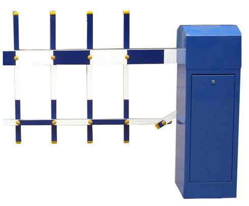 寿命   * 箱体采用先进的防水结构及抗老化的室外型喷塑处理,坚固耐用