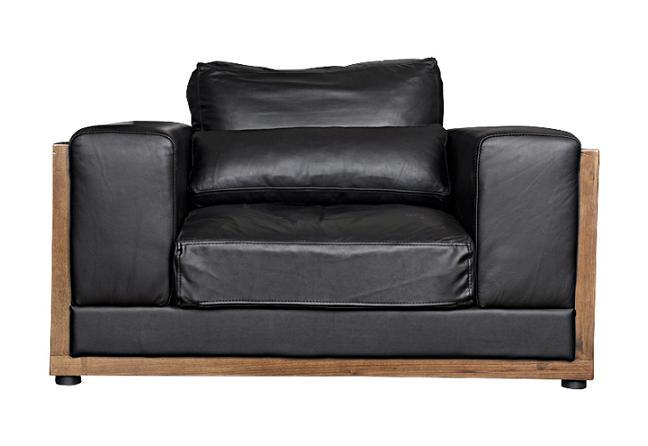 单人老人-佛山市顺德区卓越年华家具沙发的关于家具图片