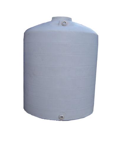 塑料水塔,塑料水桶,塑料箱子,塑料盒子,方桶,圆,化工桶,塑料瓶,塑胶白