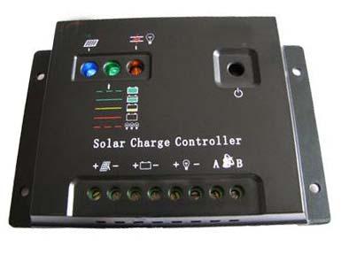 首页 产品库 >>欣伟弘24v5a太阳能路灯控制器  太阳能路灯控制器,路灯