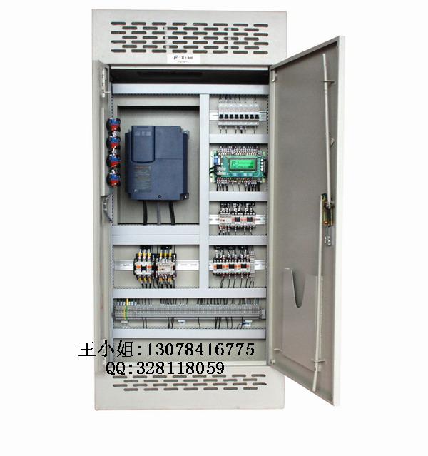 富士 FFA 串行电梯控制柜是一款包含日本富士电机生产的原装中央处理板、I/O 接口板和国内成熟电梯控制系统器件厂家生产的外部设备构成的一套高性能低价格电梯控制系统。它是以可靠、低价、功能全、易维护、易使用、 美观为设计思想。 系统采用原装中央处理板,具有快速的处理电梯运行程序、数据信号交换、显示屏人机界面;确保可靠运行电梯控制程序;且速度快,PHILIPS 公司 SJA1000T 现场 CAN 总线;以及 82C251BUS 接口,最新串行存贮技术记录数据;外部看门狗及控制芯片内部看门狗功能组成两级程序