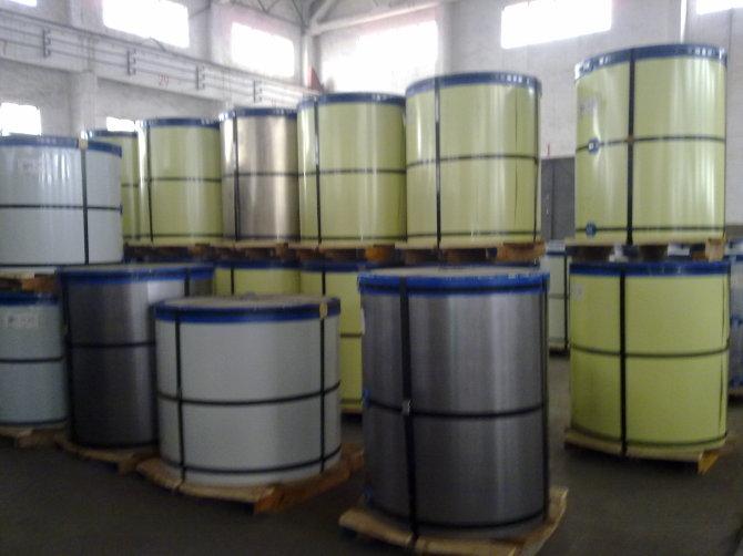 主要经营国内外各大钢厂的热轧卷板,热轧酸洗,冷轧卷,镀锌板卷,电工钢
