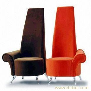 足浴沙发.休闲沙发.咖啡厅沙发.欧式沙发等  酒店:等  桌椅:火锅桌椅.