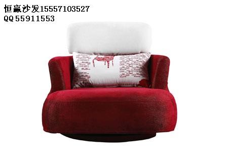 手机淘宝欧式沙发