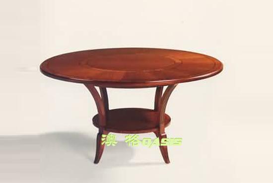 宴会台型设计图十桌