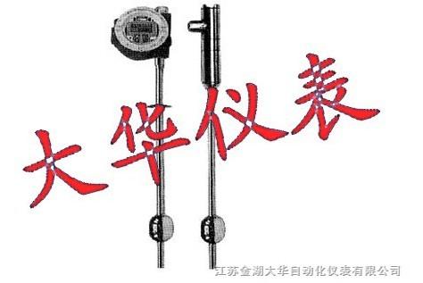 磁致伸缩液位变送器; 供应磁致伸缩液位变; 美国k-tek磁致伸缩液位变
