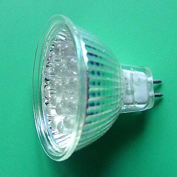 LED射灯 - 深圳市帕特腾飞光电有限公司 -产品