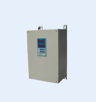 传统的电机启动方法是星三角启动,自耦降压启动.