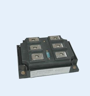 温控器,模块,调光台,电镀设备,电解,电焊机,等离子,充电,放电,稳压器