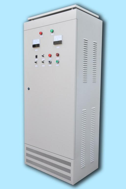 技术参数 功能特征 我公司生产的直流励磁控制系统是为直流起重电磁铁