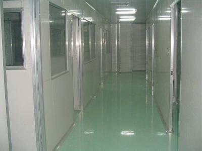 实验室装修 物理实验室装修 物理实验台 化学实产品大图 广州