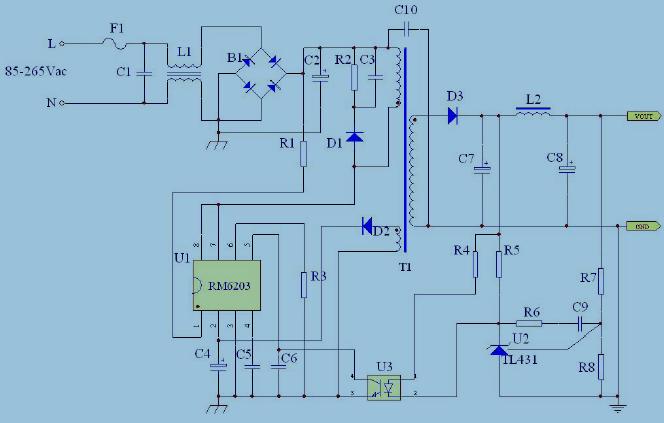 首页 产品库 电子元器件 集成电路 >> cr6203/rm6203,xn1203/sdc602