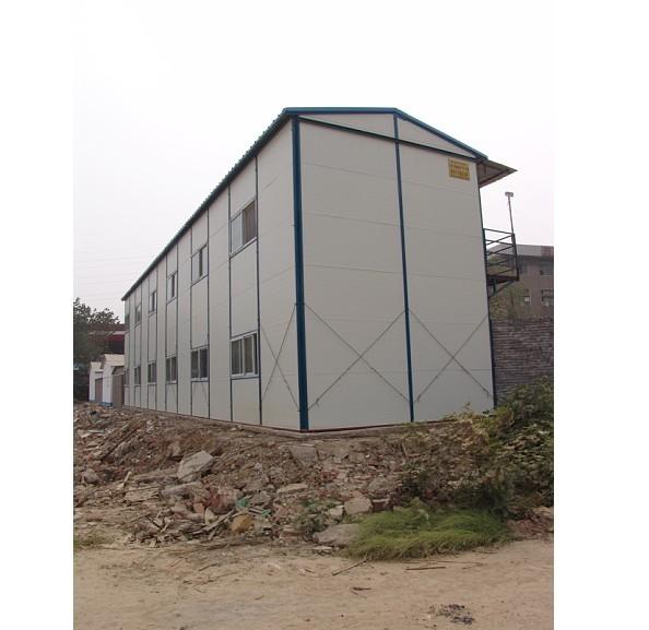 轻钢结构工程有限公司