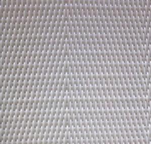 聚酯污泥脱水网 聚酯滤网 污泥脱水网带