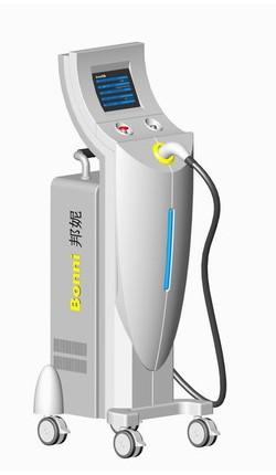 LED光动力治疗仪 - 上海麒缘美容仪器有限公司