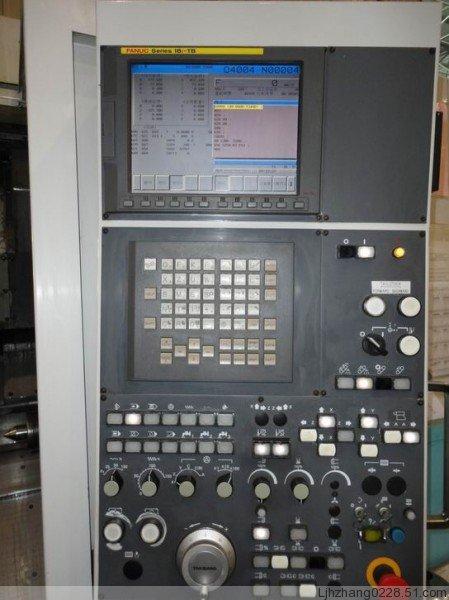 广州cnc数控机床维修cpu电路板维修电脑锣东莞深圳清远河源惠州汕头