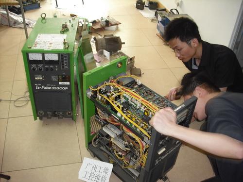 公司专业氩弧焊机维修,电焊机维修,cnc数控机床维修,cpu电路板维修