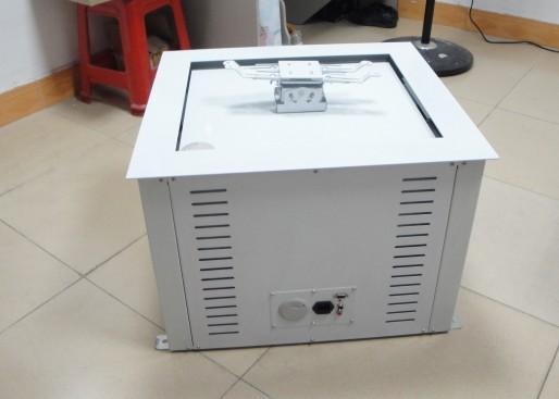 电动会标,电动升降桌,等离子电视升降器