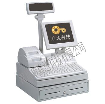 深圳药店收银机,连锁药店POS收银系统 - 深圳