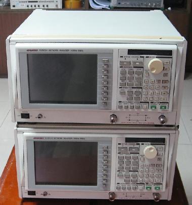 钳形电流表,电子负荷机,直流超高压源,电阻箱,音频功率电源,漏电流