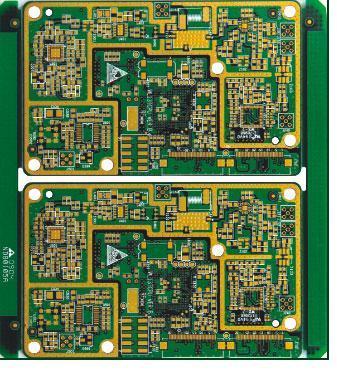 江门废线路板回收,深圳废线路板回收镀金镀银镀铜线路板印制电路板