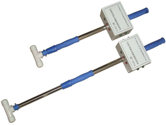 产品库 仪器仪表 电子测量仪器 >> kvzd-2轨道电路故障诊断仪  随着