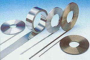 有限公司(东莞分公司)是由宝山钢铁股份有限公司、浙甬钢铁投高清图片