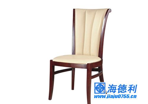 欧式餐椅布纹贴图材质