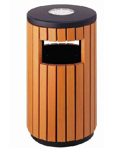 环卫垃圾桶果皮箱 垃圾桶