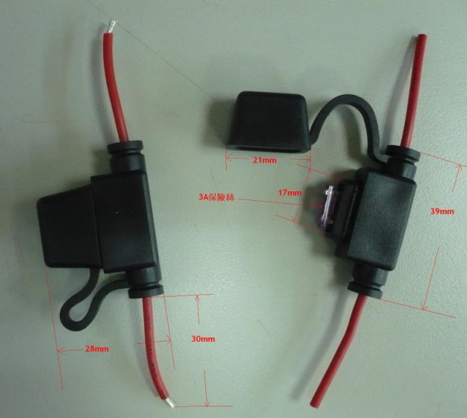 汽车保险丝座.各种进口熔断器….节能灯保险丝.微型保险丝.
