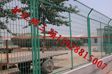 供应 球场护栏网 体育护栏网 运动场防护网 飞机场护栏网