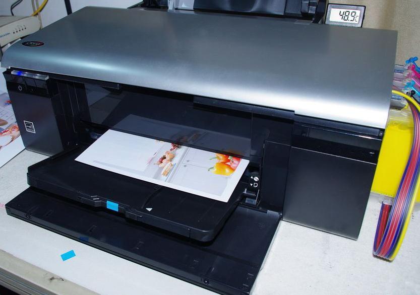 小型印刷机_小型名片印刷机,小型名片印刷机价格,名片印刷; 单价:0.