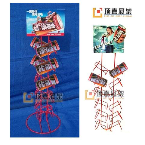 画板等     颜色:红色/定制     可拆组装/纸箱包装     北京顶嘉展架