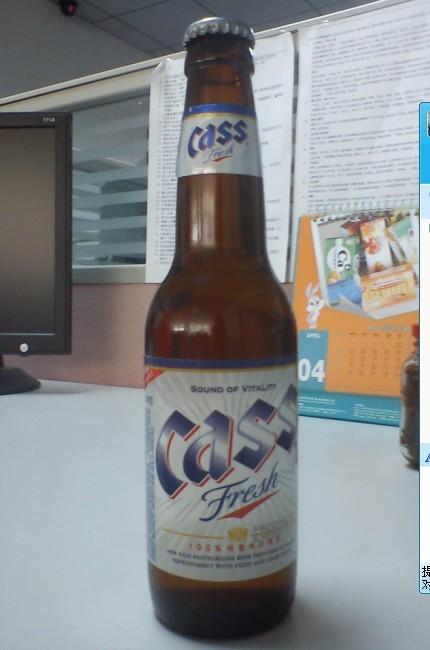 韩国原装进口啤酒-韩国啤酒,OB啤酒,CASS啤
