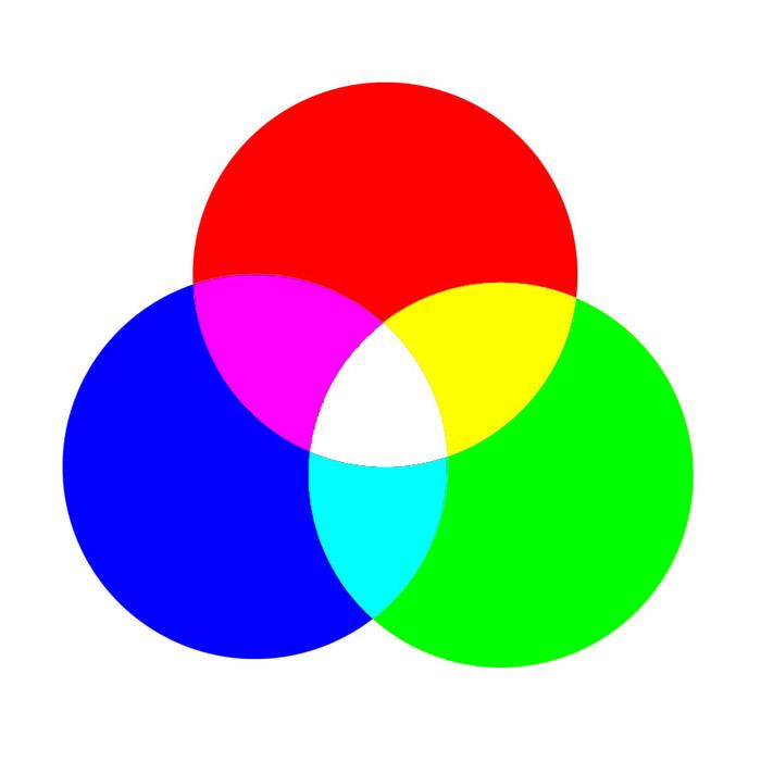 �情图片_彩色玻璃胶,调色玻璃胶,订做玻璃胶,定做玻璃胶高清图片 高清大图